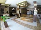 Нощувка на човек със закуска + басейн и релакс зона в СПА хотел Ивелия, с. Дъбница, край Огняново, снимка 29