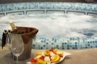 Нощувка на човек със закуска + басейн и релакс зона в СПА хотел Ивелия, с. Дъбница, край Огняново, снимка 16