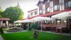 Нощувка на човек със закуска + басейн и релакс зона в СПА хотел Ивелия, с. Дъбница, край Огняново, снимка 12