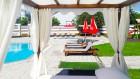 Нощувка на човек със закуска + басейн и релакс зона в СПА хотел Ивелия, с. Дъбница, край Огняново, снимка 14
