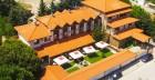 Нощувка на човек със закуска + басейн и релакс зона в СПА хотел Ивелия, с. Дъбница, край Огняново, снимка 2