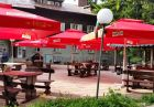 Нощувка на човек със закуска - без или със обяд и вечеря в хотел Боерица, природен парк Витоша, снимка 3
