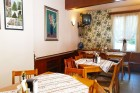 Нощувка на човек със закуска - без или със обяд и вечеря в хотел Боерица, природен парк Витоша, снимка 5