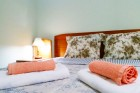 Нощувка на човек със закуска - без или със обяд и вечеря в хотел Боерица, природен парк Витоша, снимка 2