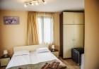 2+ нощувки на човек + минерален басейн и релакс зона в Апарт хотел Сапарева баня.