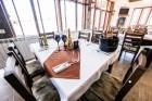 Великден в хотел Ментор Ризорт до Гоце Делчев! 3 нощувки на човек със закуски и празничен обяд + релакс пакет
