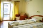 Нощувка на човек със закуска, обяд и вечеря в хотел Кипарис, Китен + възможност за ползване на басейн в близост, снимка 10