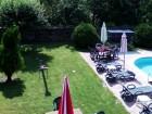 Нощувка за 7, 9 или 14 човека + механа и басейн в къщи Детелини край Троян - с. Бели Осъм, снимка 4