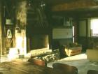 Нощувка за 7, 9 или 14 човека + механа и басейн в къщи Детелини край Троян - с. Бели Осъм