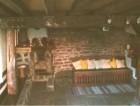 Нощувка за 7, 9 или 14 човека + механа и басейн в къщи Детелини край Троян - с. Бели Осъм, снимка 5
