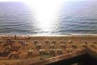 Ранни записвания за море в Бяла! Нощувка на човек на база All Inclusive + басейн и собствен плаж в Бяла Бийч Ризорт****