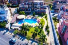 Лято в Созопол на 50м. от плажа! Нощувка със закуска, обяд* и вечеря + басейн в хотел Съни***, снимка 21