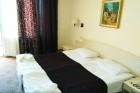 Нощувка на база All inclusive на човек + басейн в Хотел Детелина***, Златни Пясъци, снимка 9