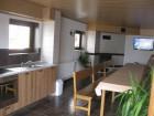 Нощувка за 10 или 13 човека в Сапарева баня! Къща Славина с механа и камина до 30.04.