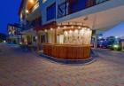 Лято в Созопол със семейството и приятели! Нощувка за до 4-ма или за до 6-ма в хотел Созопол Пърлс***, снимка 9