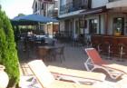 Лято в Созопол със семейството и приятели! Нощувка за до 4-ма или за до 6-ма в хотел Созопол Пърлс***, снимка 10