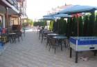 Лято в Созопол със семейството и приятели! Нощувка за до 4-ма или за до 6-ма в хотел Созопол Пърлс***, снимка 13