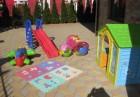 Лято в Созопол със семейството и приятели! Нощувка за до 4-ма или за до 6-ма в хотел Созопол Пърлс***, снимка 4