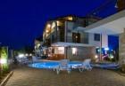 Лято в Созопол със семейството и приятели! Нощувка за до 4-ма или за до 6-ма в хотел Созопол Пърлс***, снимка 14