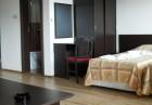 Лято в Созопол със семейството и приятели! Нощувка за до 4-ма или за до 6-ма в хотел Созопол Пърлс***, снимка 8