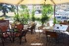 Нощувка на човек със закуска и вечеря* в хотел Вивас, Приморско