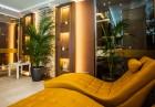 Майски празници в Банско! Нощувка на човек със закуска или закуска и вечеря + басейн и релакс зона в хотел резиденс Амира*****
