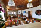 С компания в Жеравна! 1, 2 или 3 нощувки със закуски в самостоятелна вила за 15 човека + сауна и джакузи от комплекс Милен-Продановите къщи