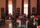 Великден в Троянския Балкан! 2 или 3 нощувки на човек със закуски и вечери, едната празнична + релакс пакет в парк хотел Троян