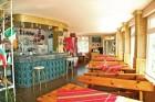 Великден и Гергьовден в Равда! 2 или 3 нощувки на човек със закуски и вечери в хотел Бостън
