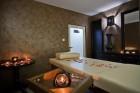 Ранни записвания за лято 2019! Нощувка на база All Inclusive + басейн в хотел Инкогнито, Поморие на 150м.от морето