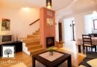 Нощувка в самостоятелна къща за гости в комплекс Калина, Долна Баня