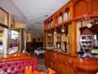 Нощувка на човек със закуска или закуска и вечеря в хотел Манц 2, Поморие