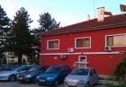 Нощувка на човек със закуска и вечеря в къща за гости Кладенеца, с. Иваново край река Русенски Лом