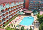 Нощувка на човек със закуска и вечеря + басейн и анимация от хотел Кокиче*** Слънчев бряг, снимка 2