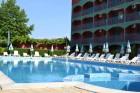 Нощувка на човек със закуска и вечеря + басейн и анимация от хотел Кокиче*** Слънчев бряг, снимка 8