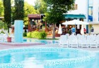 Нощувка на човек на база All Inclusive + басейн в хотел Грийн Парк. Дете до 13г. - БЕЗПЛАТНО!, снимка 3