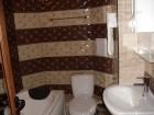 3 нощувки на човек в Семеен хотел Малибу, Черноморец