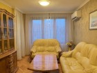 Нощувка за до четирима в апартамент за гости Катлея, на 200 м. от плажа в Бургас, снимка 4