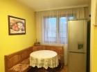 Нощувка за до четирима в апартамент за гости Катлея, на 200 м. от плажа в Бургас, снимка 6