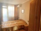 Нощувка за до четирима в апартамент за гости Катлея, на 200 м. от плажа в Бургас, снимка 7