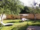 Нощувка за 11 човека на 50 км от София в къща Грийн Парадайс - с. Чуковец