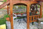 Цяло лято - нощувка за 9 човека в Къща Лазарова край Елена - с. Руховци