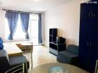 Нощувка в апартамент за 6 човека + басейн в комплекс Съни Дей 1, Слънчев бряг, снимка 6