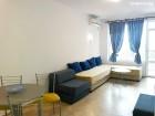 Нощувка в апартамент за 6 човека + басейн в комплекс Съни Дей 1, Слънчев бряг, снимка 7