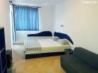 Нощувка в апартамент за 6 човека + басейн в комплекс Съни Дей 1, Слънчев бряг, снимка 8
