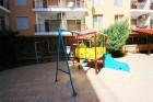 Нощувка в апартамент за 6 човека + басейн в комплекс Съни Дей 1, Слънчев бряг
