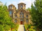 Еднодневна екскурзия до Солун от Еко Тур Къмпани