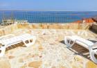 Две или повече нощувки на човек в хотел Телъви, Созопол, на 100 метра от плажа