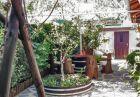 Нощувка за 10 човека в къща Плевнята в центъра на Банско