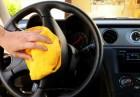 Цялостно машинно пране и подсушаване на салон на автомобил с Рейнбоу на Ваш адрес от Дариба ЕООД, снимка 3